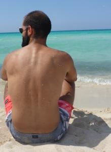 Z-Playa